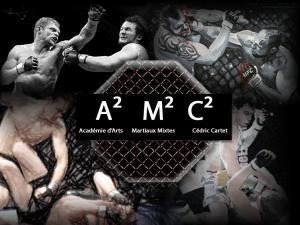 a2m2c2