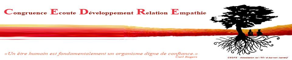 banière_site-cedre_960x200[1]