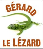 gerard1